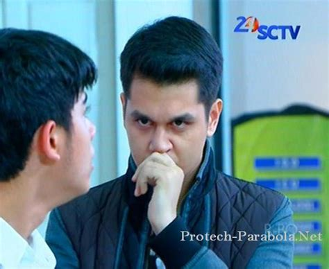 film ggs episode 177 full kevin julio ggs episode 177 1 protech parabola net