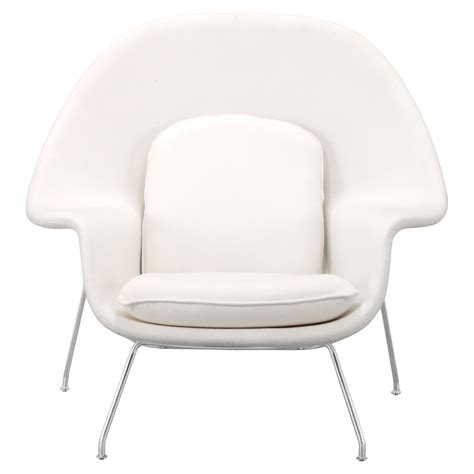 nursery chair and ottoman nursery chair and ottoman white dcg stores