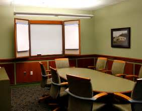 Home Interior Party Companies Ohio Research Conference Rooms
