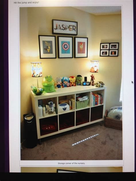 the avengers bedroom 17 best images about avengers room on pinterest iron man the avengers and avengers