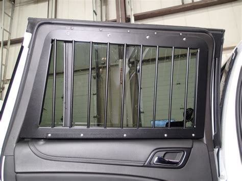 Window Bars Interior by Security Bars For Windows Beautiful Exterior Window Security Bars Aeyxinfo With Rhino Shutters