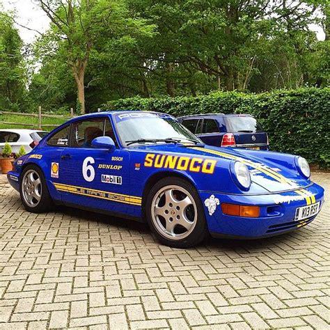 Porsche 964 Cup Car by 134 Best Porsche 964 Cup Images On Pinterest Autos