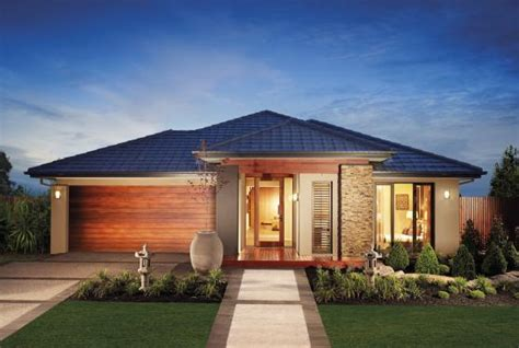 Sample Home Floor Plans by Roof Design Ideas Get Inspired By Photos Of Roofs From