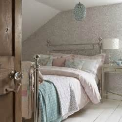 wooden square dining tables dot rangoli design with colour bedroom ideas colour bedroom ideas