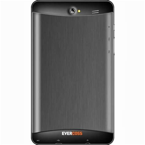 Tablet Evercoss Evertab At1g evercoss at1g device specifications handset detection
