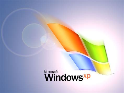 what is xp what is download 45 hd windows xp wallpapers for free