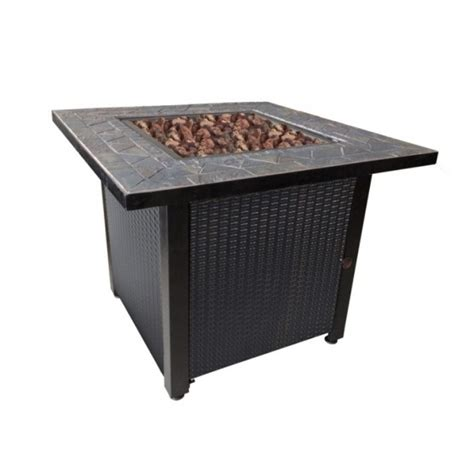 portable pit lowes amazing shop pits accessories at lowes lowes portable
