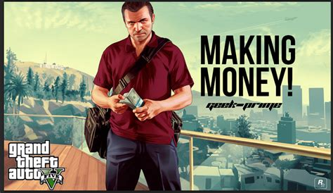 How To Make Easy Money In Gta V Online - how to make money trading stocks gta 5 cheapest bitcoins india