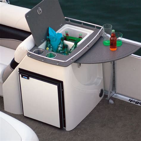 harris kayot pontoon boat covers research harris kayot boats 240 io pontoon boat on iboats
