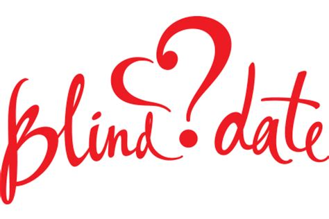 Blind Dates top 10 great new year resolution ideas ohtopten