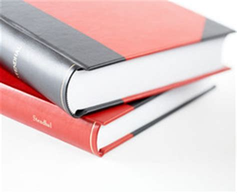 thesis binding canberra thesis binding services
