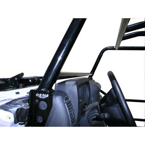 Jeep Tj Roll Cage Kit Or Fab 87008 Dash Bar 97 06 Tj Jeep Wrangler Roll Cage