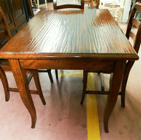 tavolo cucina con sedie tavolo da cucina con sedie scontato 60 tavoli a
