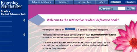 student reference book grade 5 student reference book the lovett school fourth
