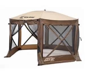 sportsmans warehouse pavilion clam outdoors set pavilion deluxe screen shelter