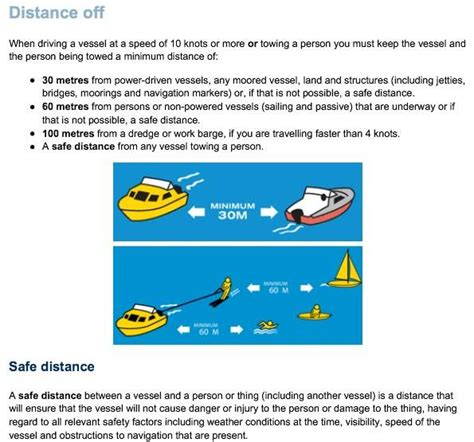 sailing boat licence nsw wavesailing video guadeloupe windsurfing forums page 1