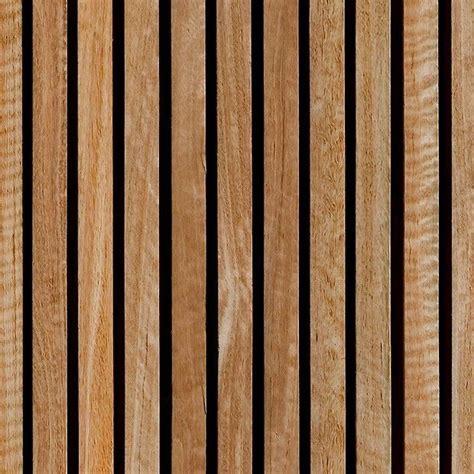 wood slats texture full timber slat texture turquoise pinterest woods
