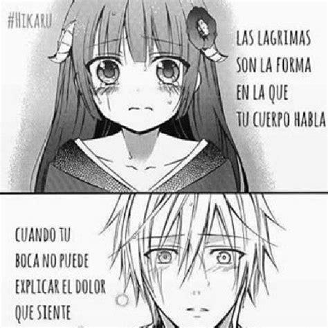imagenes suicidas enamorados resultado de imagen de chicas para dibujar anime triste