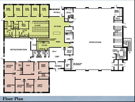 police station floor plan police station floor plan onvacations wallpaper