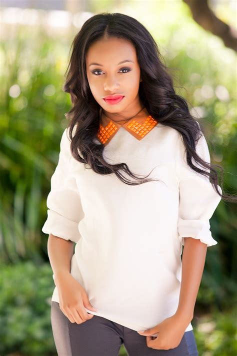 empire hakim hair everybody hates chris actress imani hakim to star in