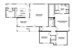 norris modular home floor plans mobile home porch plans joy studio design gallery best