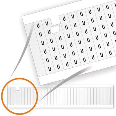 electrical wire labels electrical labels wire marker labels card u sku wm u