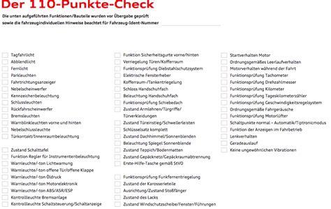 Audi 110 Punkte Check by Audi Bank Gebrauchtwagen Plus Wichtige Infos Auf Einen