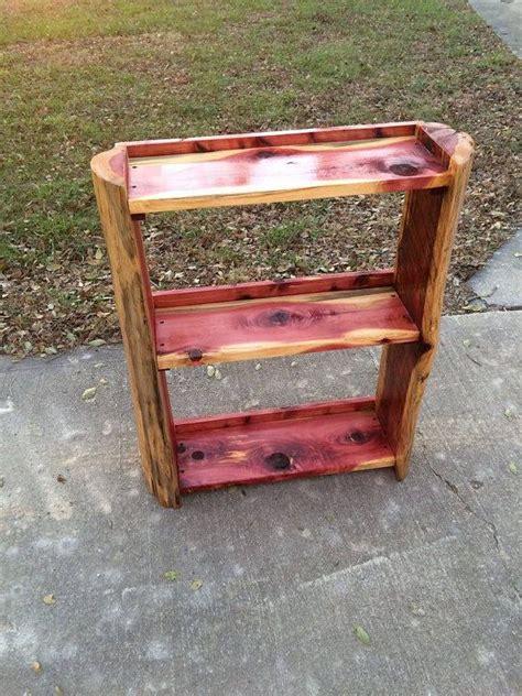 cedar woodworking projects best 20 cedar wood ideas on