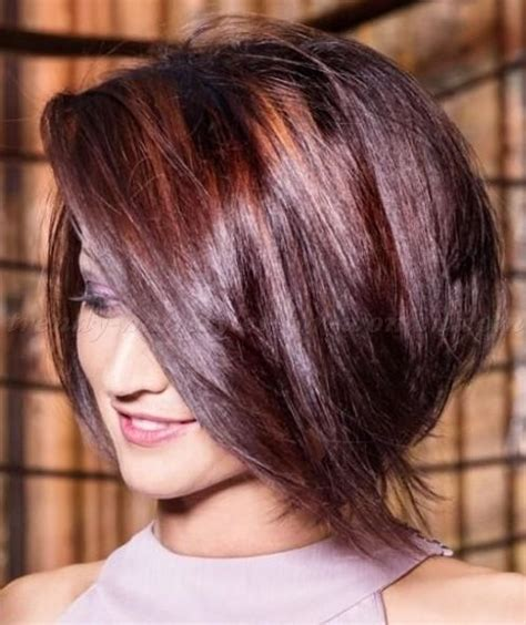 grow hair bob coloring love the color bob hairstyles bob haircuts a line bob