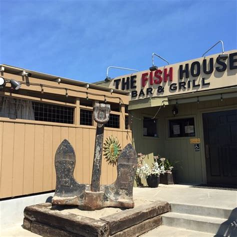 the fish house bar grill picture of the fish house bar