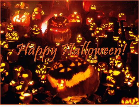 happy halloween images pictures  wallpapers entertainmentmesh