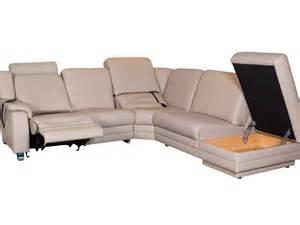 sofa elektrische relaxfunktion ecksofa jaste leder elektrische relaxfunktion b 247 cm