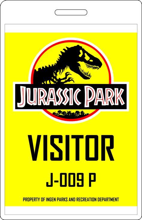 visitor pass template visitor pass template free gidiye redformapolitica co