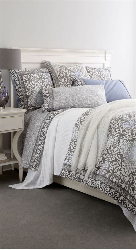 frette bedding 1000 images about frette luxury on pinterest luxury