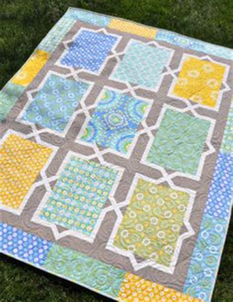 pattern block en espanol quilt patterns for large prints woodworking projects plans