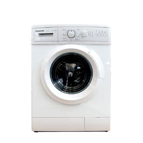 Mesin Cuci Electrolux Kapasitas 7 Kg promo mesin cuci front loading panasonic kapasitas 7 kg na