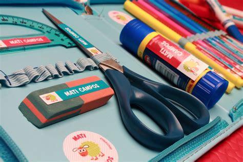 buscar imagenes de utiles escolares el 45 de los mexicanos se endeuda para comprar 250 tiles