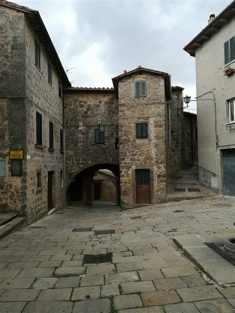 santa fiora toscana santa fiora un borgo magico i rintronauti due toscani