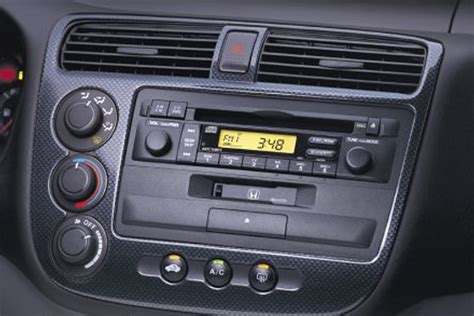 2002 honda accord aux input bluetooth and iphone ipod aux kits for honda civic 2001