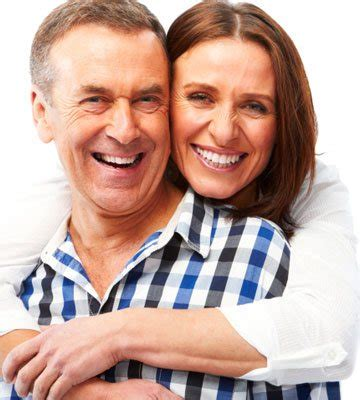 therapy az where to get quality hgh therapy in chandler az legally