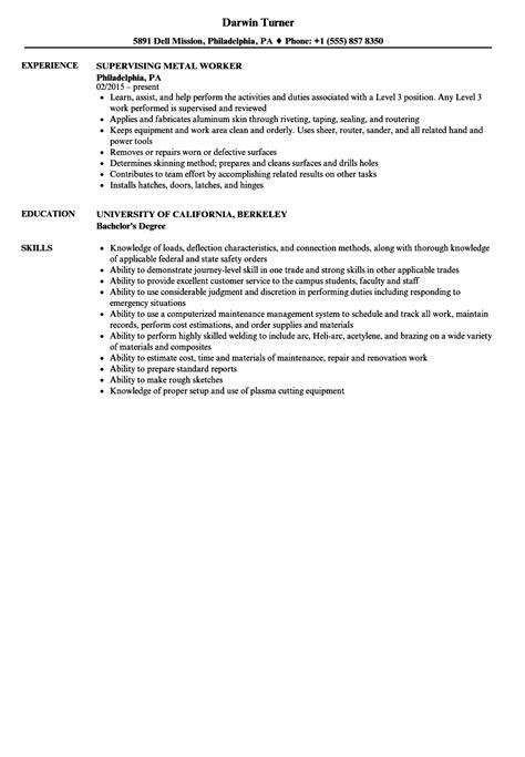 Credit Card Fraud Investigator Cover Letter by Credit Risk Management Business Analyst Resume Resume Custodian Description Office Worker