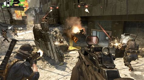 Free Pc Games Download Full Version Black Ops | call of duty black ops 1 pc game free download