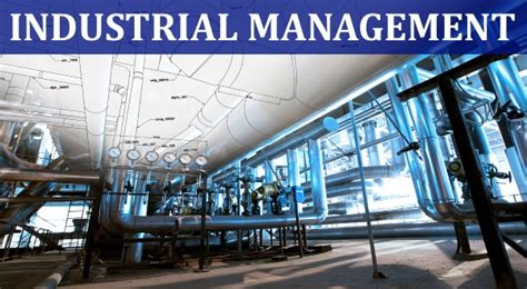 For Industrial Engineers With Mba انجام پایان نامه مدیریت صنعتی پروپوزال سمینار مقاله تحقیق