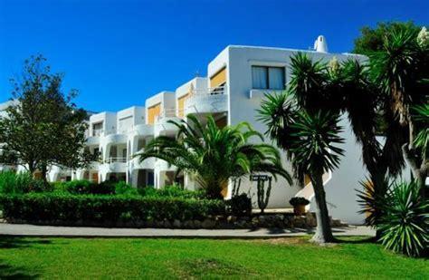 apartamentos siesta mar updated  prices apartment reviews   ibizasanta