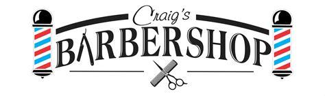 barber shop logo png www pixshark com images galleries