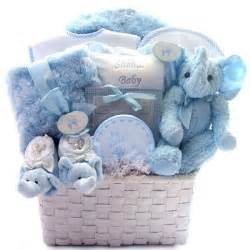 Baby shower gift basket ideas unique baby shower favors ideas