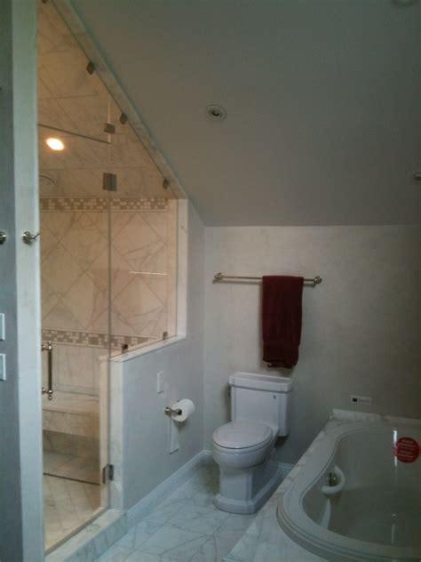 Abc Shower Door Abc Shower Door New York Localdatabase