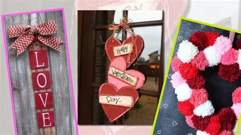 valentines day ideas 2017 valentines wreath ideas 2017 valentines day decor my
