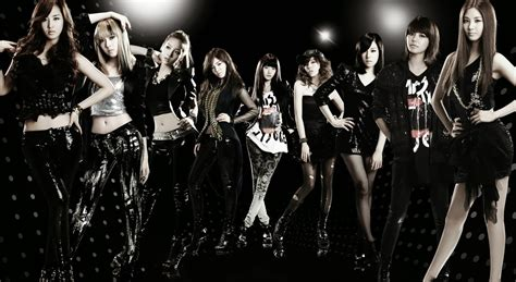 wallpaper laptop snsd house of wallpapers free download high definition