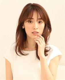 httpimgchili netshow5858658586302 48194838 46776255 ls jpg imgchili ls models young hot girls wallpaper free hd